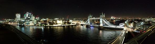 InsuranceERM London.png