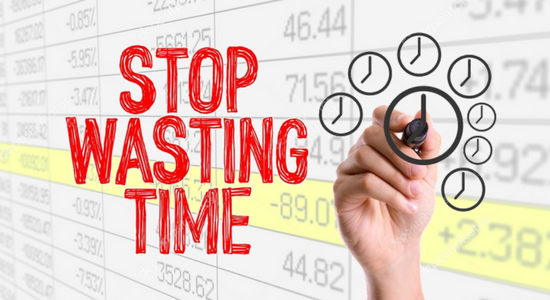 Stop Wasting Time.png