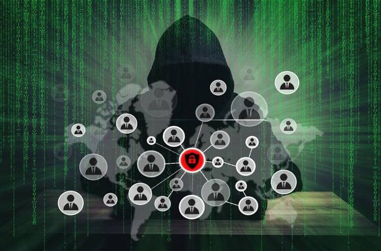 cybercriminal.jpg
