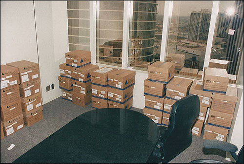 enron_boxes.jpg