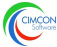Cimcon Software Inc.