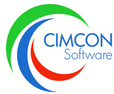 Cimcon Software Inc.